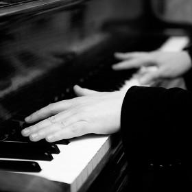 Il musicista perfetto